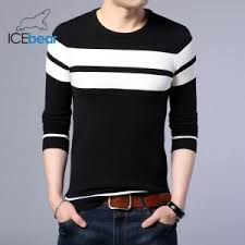Crackstube - Online Shopping for Popular <b>Mens</b> Clothing, Portable ...