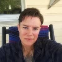 Baltimore Lesbian Personals  Baltimore Lesbian Dating Site