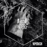 viperish