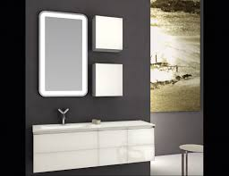 modular bathroom furniture rotating modular bathroom vanity design furniture infinity modular bathroom furniture bathroom luxury bathroom accessories bathroom furniture cabinet