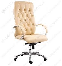 <b>Компьютерное кресло Osiris</b> бежевое — купить в Москве по цене ...