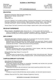 best resume templates buzzfeed   simple resume template    best resume templates for college students