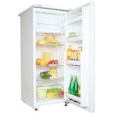 Однокамерный холодильник <b>Саратов 451</b> (КШ-160) — купить в ...