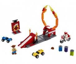 <b>Lego</b> Серия <b>Toy Story</b>, : каталог, цены, продажа с доставкой по ...