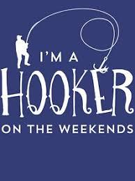 <b>Funny Fishing</b> Slogan <b>T</b>-<b>Shirts</b> | Redbubble