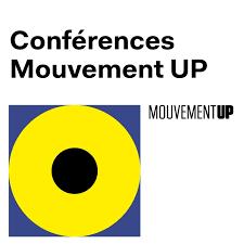 UP Conférences