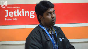 interview madhan kumar network engineer at at t interview madhan kumar network engineer at at t