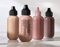 MAC Cosmetics | Beauty and <b>Makeup</b> Products - Official Site