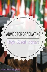 advice for high school seniors always sunny in philly if you re reading this you are a senior in high school and it s your last semester
