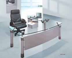 ikea table office furniture archaic modern home office decoration using modern rectangular ikea glass desk including awesome home office desks