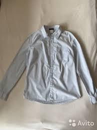 <b>Рубашка La Redoute</b> купить в Челябинской области на Avito ...