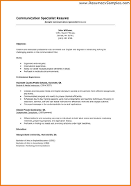 resume examples resume examples example of skills and abilities in resume examples job resume skills resume skills and abilities examples related job
