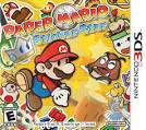 Paper mario sticker star trailer <?=substr(md5('https://encrypted-tbn2.gstatic.com/images?q=tbn:ANd9GcTLpg76dEbQKF6BMLprhG3m6JvaTWzDStNxTO0bU9LSuQh2IxBYcufOeSGp'), 0, 7); ?>