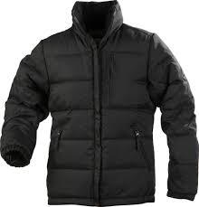 <b>Куртка женская FREERIDE</b>, черная - Чиллада - Подарки и ...