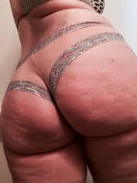 Nalgas hermosas y gorditas en cachetero sexy Fotos de Culonas y. Foto de Nalgas hermosas y gorditas en cachetero sexy
