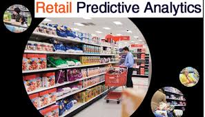 Image result for e commerce   Big data and predictive analysis