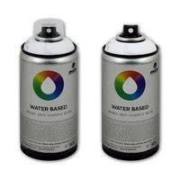 «Аэрозольная <b>краска</b> на водной основе <b>MTN Water Based</b> 300 мл ...