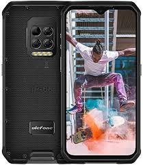 Ulefone Armor 9 (2020) Unlocked Rugged Phones ... - Amazon.com
