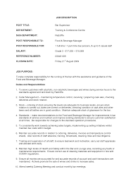 job specification of manager for marketing professional resume job specification of manager for marketing marketing manager job description paladin staffing bar manager job description