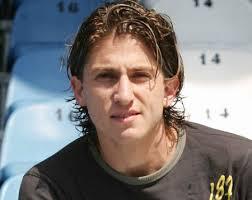 Official: Deportivo confirm Atleti move for Filipe. Transfer saga comes to an end as Atlético finally finalize Filipe deal - Filipe-Luis11