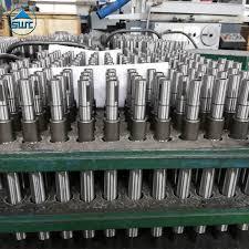 China screw type shaft <b>wholesale</b> - Alibaba