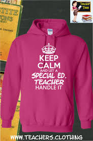 best ideas about special ed teacher learning 17 best ideas about special ed teacher learning disabilities iep binder and special education