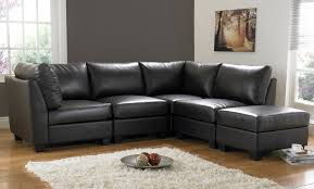 leather corner sofa leather corner sofa black leather sofa perfect