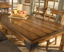 Dining Room Furniture Plans Reclaimed Wood Dining Tables Toronto Reclaimed Wood Furniture