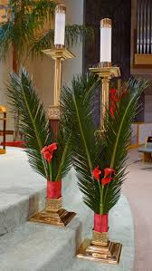 best ideas about epiphany of the lord getty palm sunday epiphany of the lord catholic church katy texas