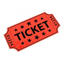 Dancing for the Dogs - Easton Veterinary Clinic $30 Raffle Ticket Easton Veterinary Clinic $30 Raffle Ticket