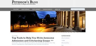 best school essay writing websites good essay writing websites etusivu