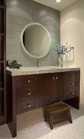 bathroom place vanity contemporary:  images about bathrooms contemporary on pinterest contemporary bathrooms vanities and floating vanity