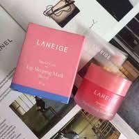 Collagen Creams Online Shopping   Collagen Face Creams for Sale