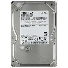 <b>Жесткий диск toshiba</b> dt01aca100 — 55 отзывов о товаре на ...