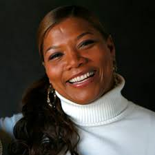 <b>Queen Latifah</b> - Movies, Age & Real Name - Biography