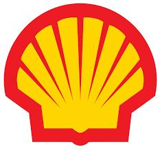 Royal Dutch <b>Shell</b> — Википедия