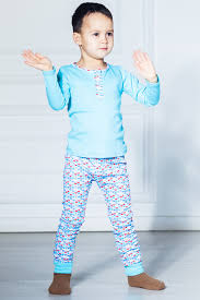 <b>Пижама Archy</b> арт 601И/W18041956687 купить в интернет ...