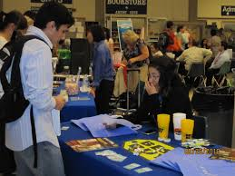 career and job fairs related keywords suggestions career and job fair photo
