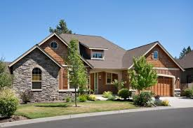 Search for House Plans and Home Plans in all Styles   Houseplans co