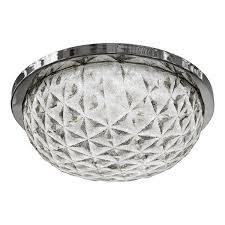 <b>Потолочный светодиодный светильник iLedex</b> Bliss Fokd-68-501 ...