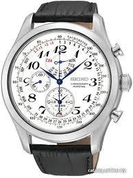 <b>Seiko SPC131P1</b> наручные <b>часы</b> купить в Минске