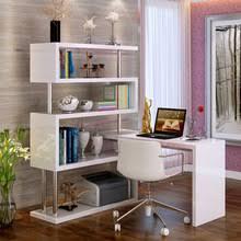 <b>Стол</b> Угловой книжный шкаф сочетание рабочий <b>стол</b> ...