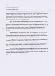 metacognitive essay metacognitive essay