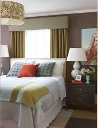 bedroom design simple ideas