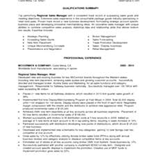 food service industry resume template cipanewsletter cover letter service industry resume template service industry