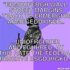 """DIYLOL - """"Ermdufergh Wall via Relatably.com"""