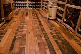 wine cellar flooring also from reclaimed wine barrels barrel wine cellar designs