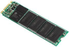 <b>Накопитель</b> SSD M.2 2280 <b>Plextor PX</b>-<b>128M8VG</b> купить в Москве ...