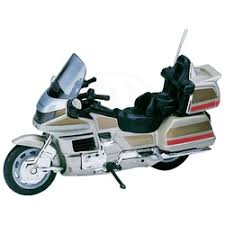«<b>Мотоцикл</b> Honda Gold Wing, <b>1:18 Welly</b>» — Результаты поиска ...