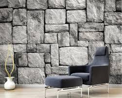 <b>Beibehang Custom Wallpaper</b> Living Room Bedroom <b>Background</b> ...